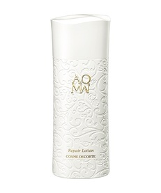 Восстанавливающий лосьон линии aq mw repair lotion