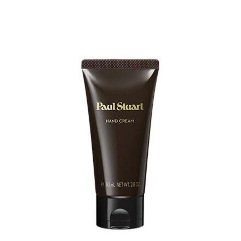 Крем для рук paul stuart hand cream
