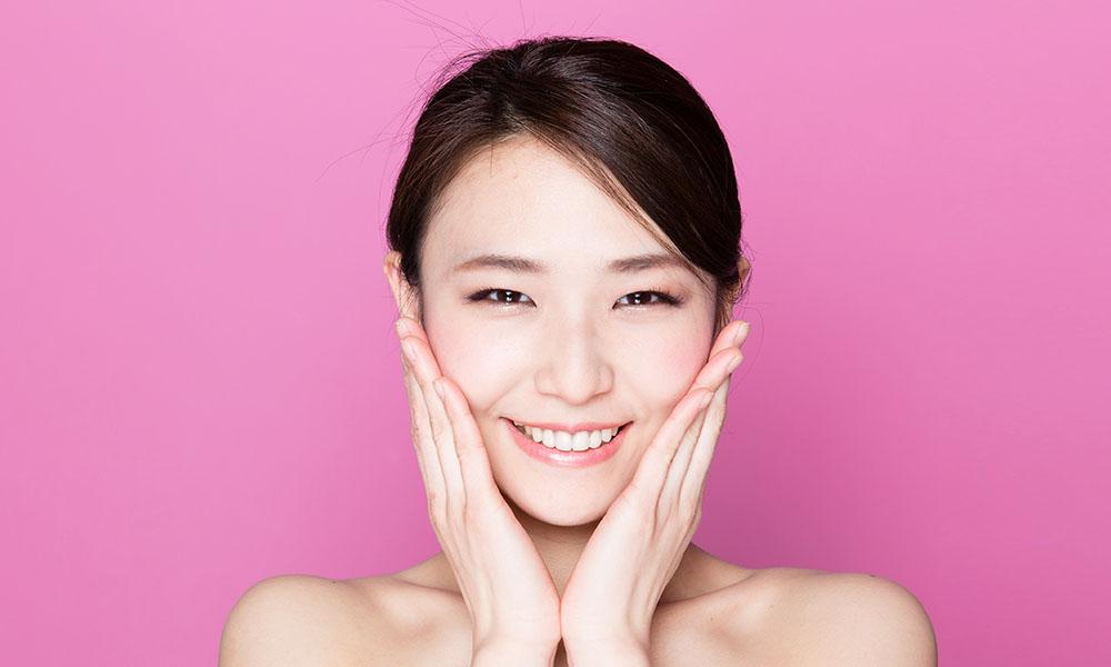 Магазин Японской косметики JapMagic