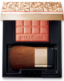Румяна CHEEK COLOR MAQUILLAGE