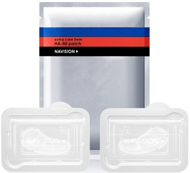 Патчи Navision extra care item ha-fill patch